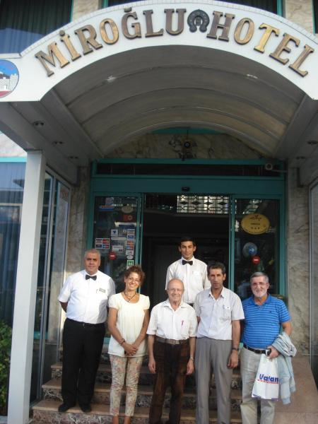 Miroglu Hotel_1