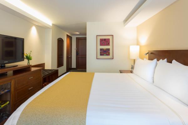 GHL Hotel Capital_1