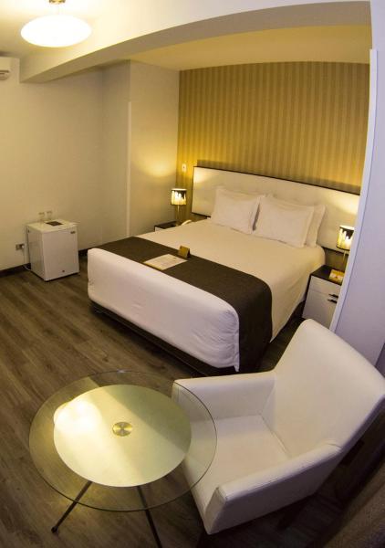 Limaq Hotel_1