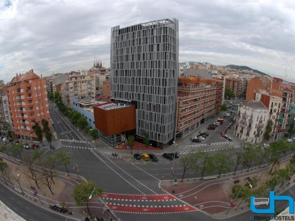Barcelona Urbany