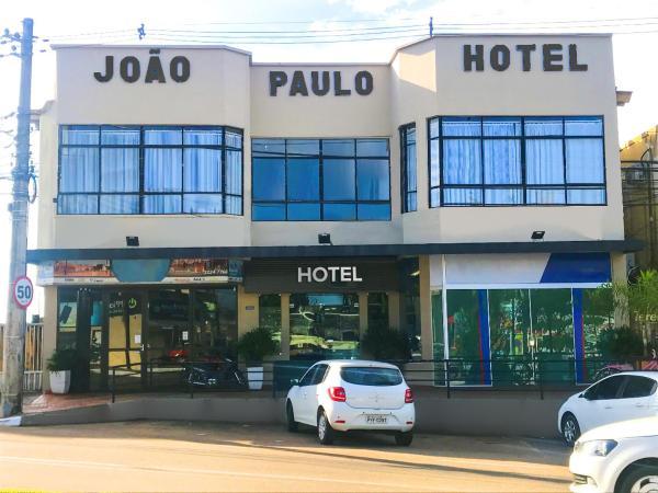 João Paulo Hotel_1