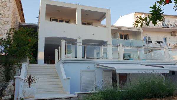 Apartments Antonia