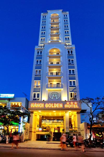 Hanoi Golden Hotel_1