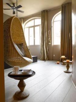 Un Lieu Unique Hotel Annecy