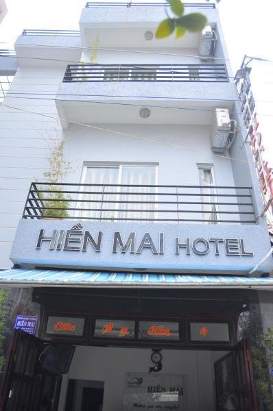 Hien Mai Hotel_1