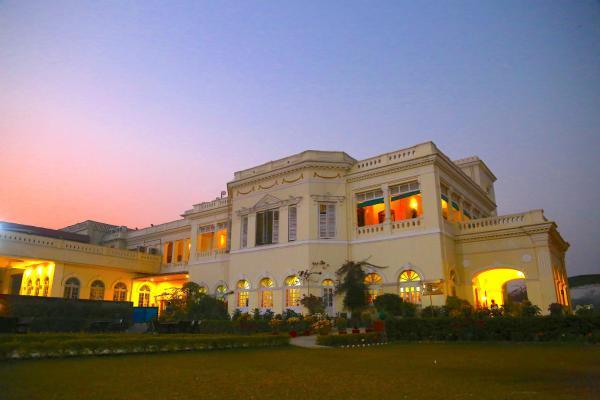 Hotel Surya VARANASI