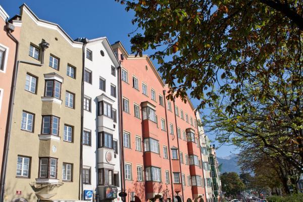 Appartement-Innsbruck_1