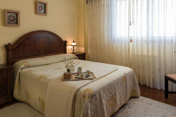 Apartamento María