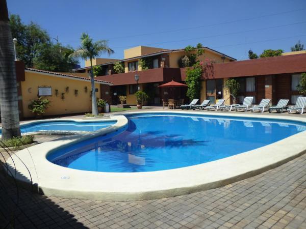 Hotel Hacienda_1