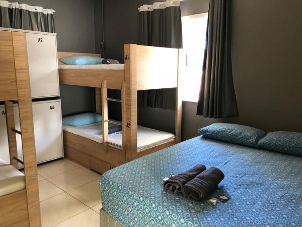 Hostel Mais_1