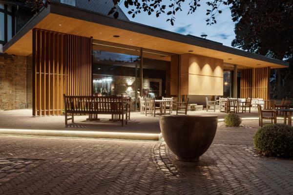 Restaurant le Val d'Amblève_1