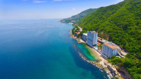 Costa Sur Resort & Spa_1