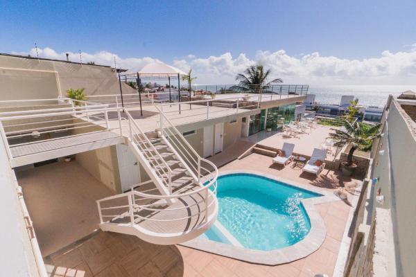 Bela Vista Hotel Natal