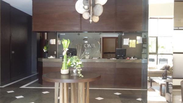 Gran Hotel Toloma_1
