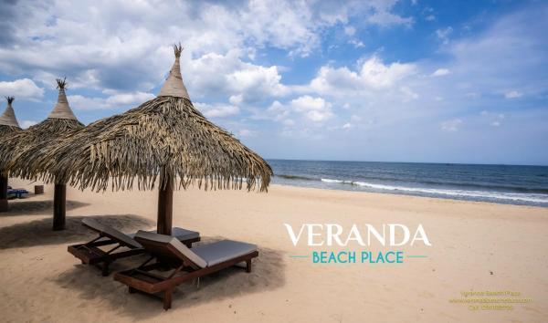 Veranda Beach Place (Formerly Veranda Beach Resort)_1