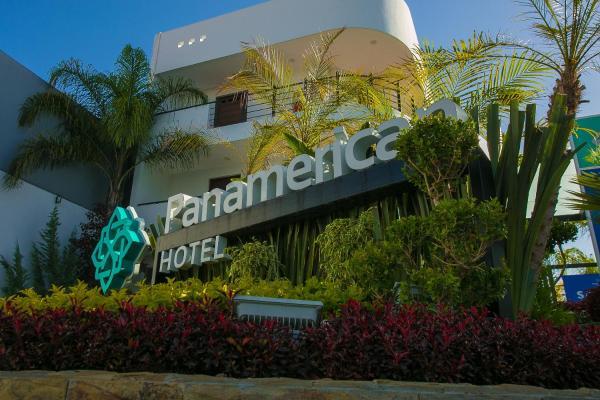 Hotel Panamerican_1
