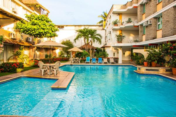 Vallartasol Hotel_1