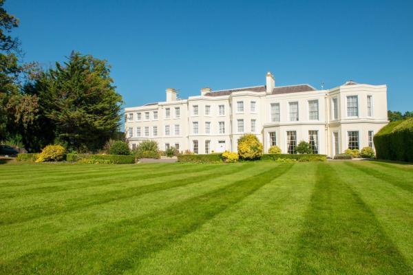 Burnham Beeches Hotel_1