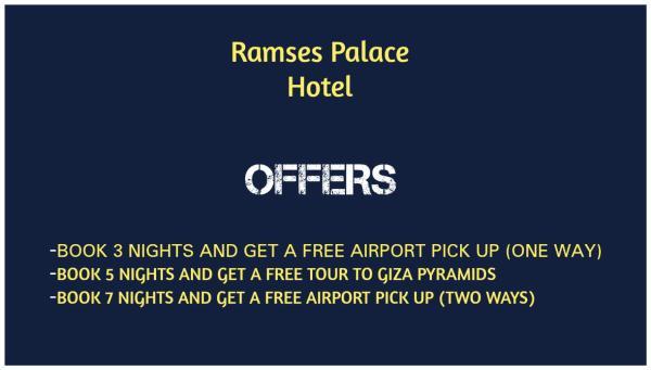 Ramses Palace Hostel_1