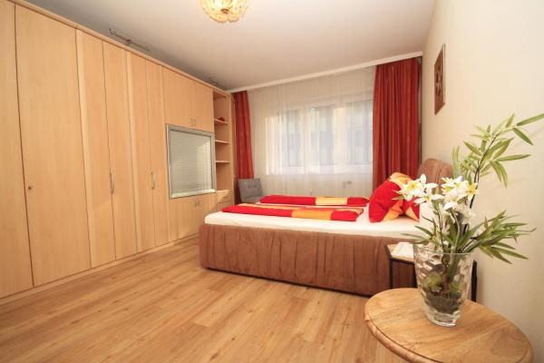 Apartment Lisa & Luise