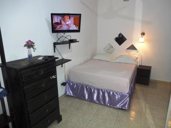 Business & Holidays Apartments