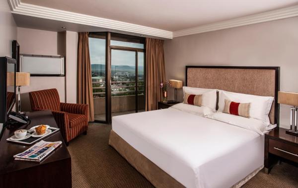 Avani Lesotho Hotel & Casino_1