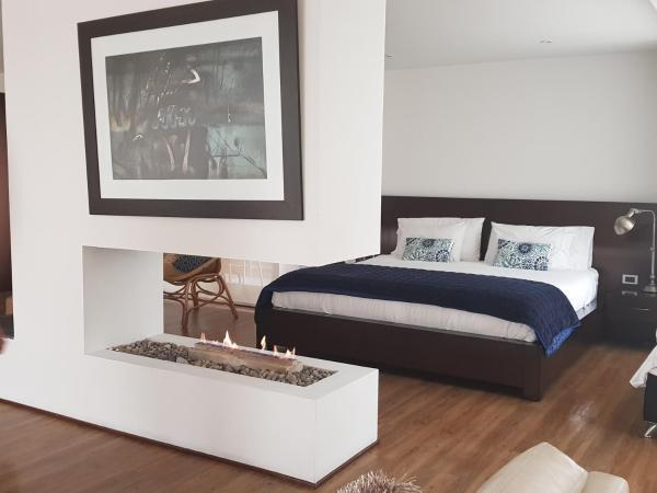 Suites Casa 95_1