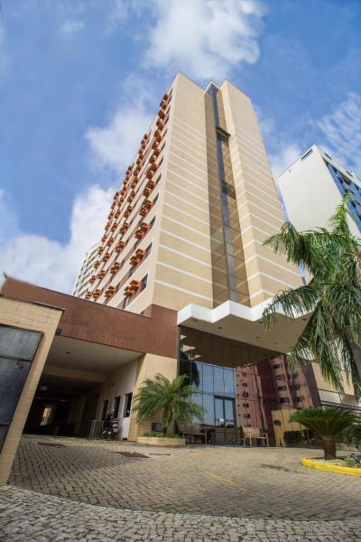 Soft Inn São Luis Managed By Accorhotels
