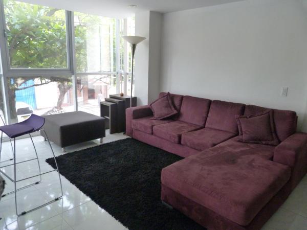 Laureles Apartamentos_1