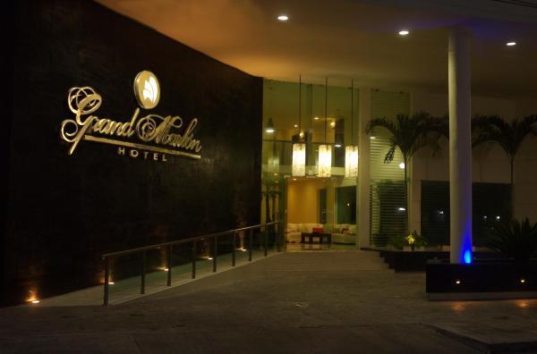 Hotel Marlon