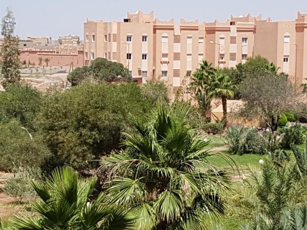 Ouarzazate Appartement