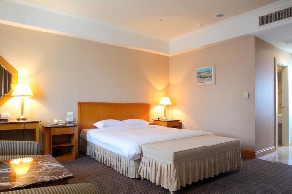 Chuto Plaza Hotel_1
