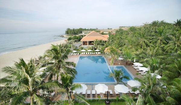Golden Peak Resort & Spa Phan Thiet (Sea Lion 2)_1