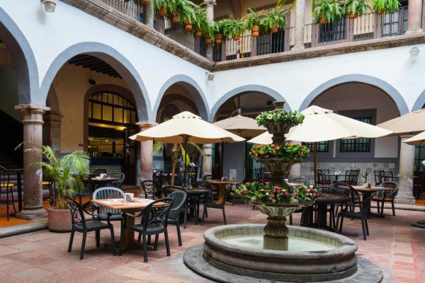 Hotel Hidalgo_1