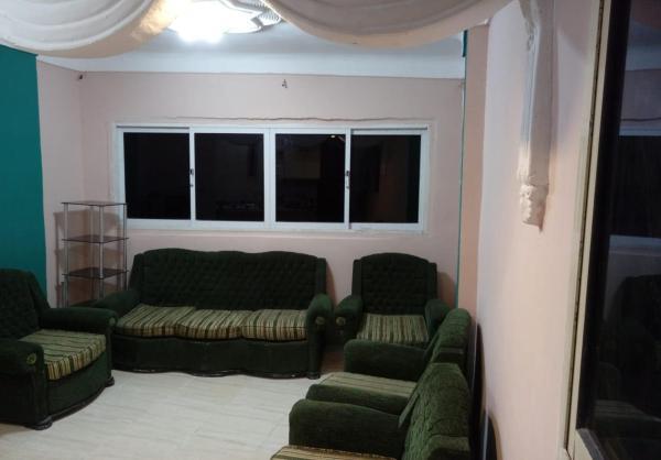 Apartment Ali Alexandria