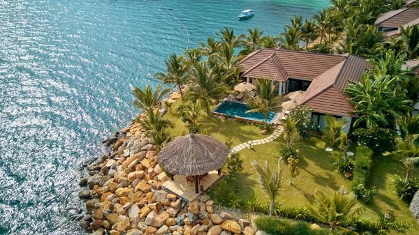 Amiana Resort_1