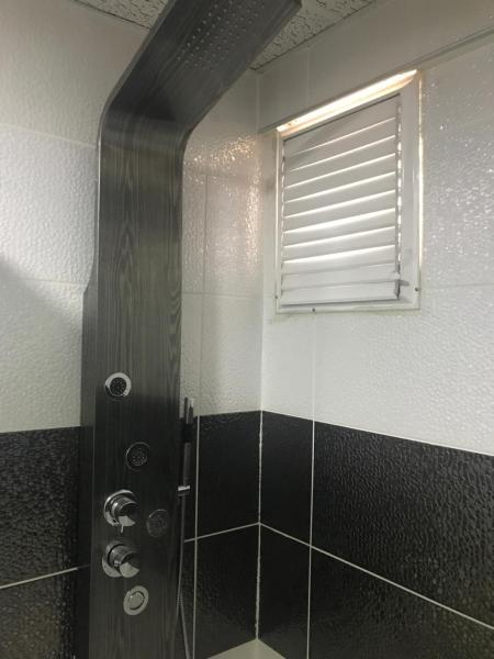 Sivrikaya Hotel_1