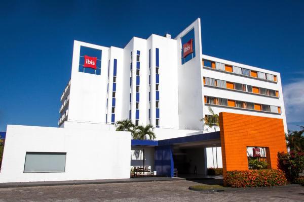 Ibis Hotel Manaus