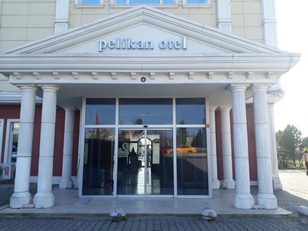 Pelikan Hotel_1