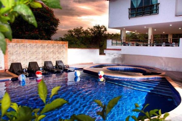 Hotel Monchuelo Spa_1