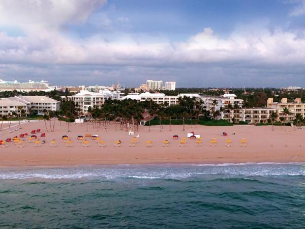 Lago Mar Club & Resort Fort Lauderdale