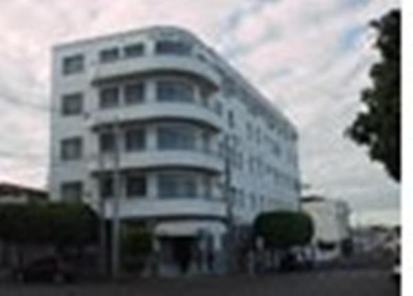 Hotel Gaspar