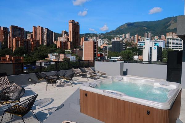 Hotel Dix_1