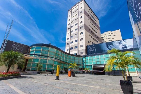 Olavo Bilac Hotel_1