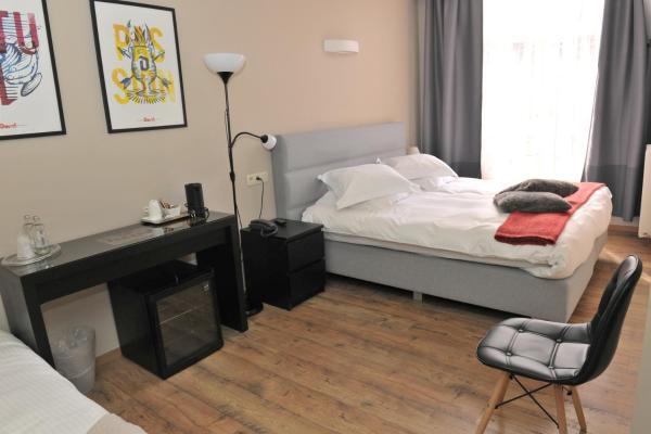 Hotel Palace_1