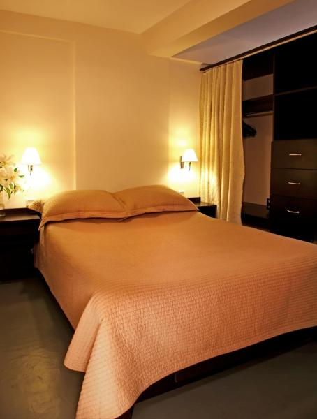 Istanbul Ataman Suites