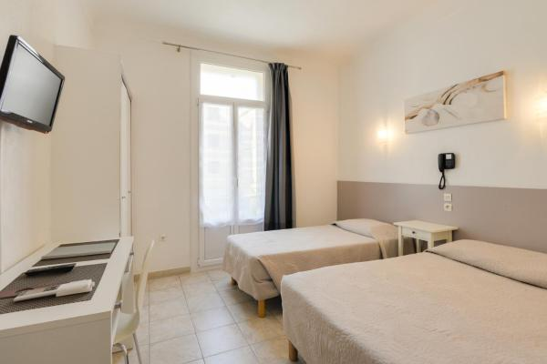 Hotel Au Tropico_1