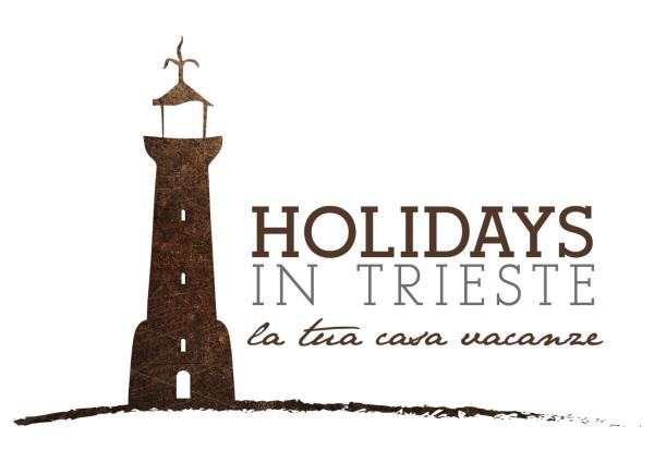 Holidays in Trieste