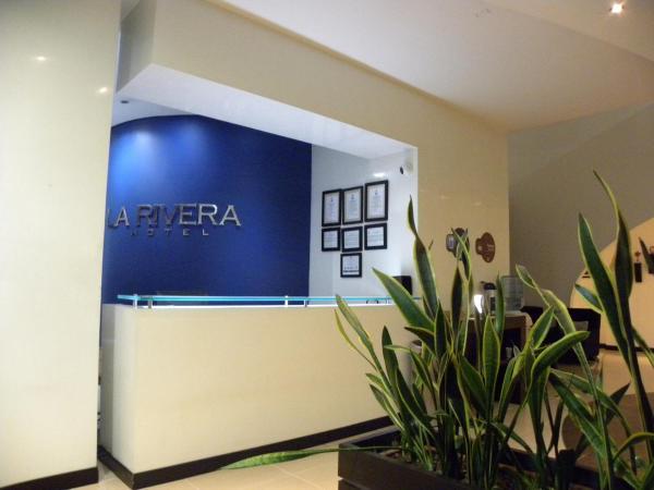 La Rivera Hotel_1