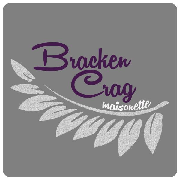 Bracken Crag